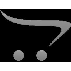 Back Support - comfort (upholstered) - S-GT or M-GT
